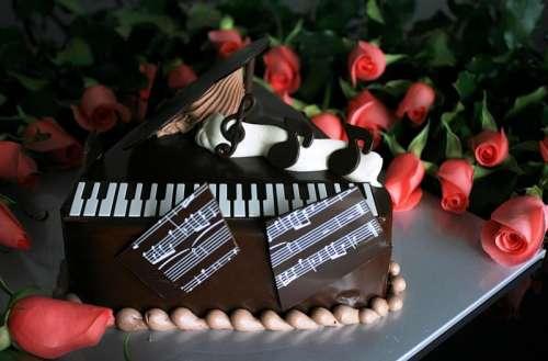 С днем рождения певица поздравления с